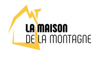logo _MMnoir-01