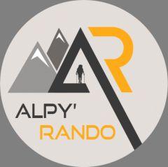 logo-alpyrando_s